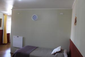 Apartamentos Chucao, Appartamenti  Osorno - big - 43