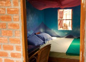 Man'Groove Guesthouse