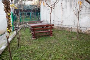 Apartments Bobito - фото 6