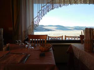 Hotel Vescovi, Hotel  Asiago - big - 25