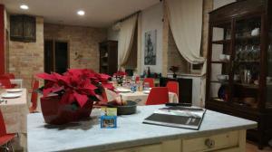 Stanze sul Mare B&B, Bed & Breakfasts  Salerno - big - 10