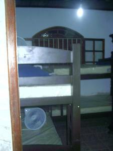 obrázek - Albergue e Hostel da Raposa Ruiva