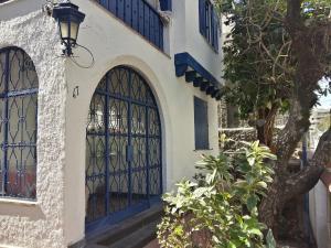 Farfalla Guest House, Vendégházak  Rio de Janeiro - big - 37