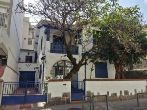 Farfalla Guest House, Vendégházak  Rio de Janeiro - big - 38