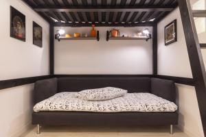 Little&Cosy, Apartments  Turin - big - 56