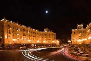 Apartment on K. Marjanishvili 16, Апартаменты  Тбилиси - big - 13