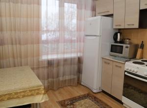 Апартаменты Междуреченск - фото 26