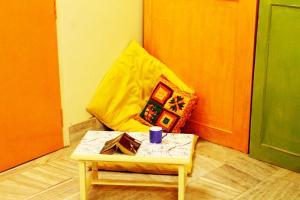 Hostale Assi, Ostelli  Varanasi - big - 24