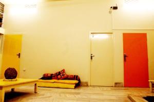 Hostale Assi, Ostelli  Varanasi - big - 23
