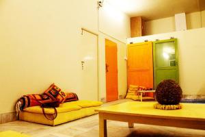 Hostale Assi, Ostelli  Varanasi - big - 2