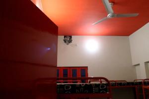 Hostale Assi, Ostelli  Varanasi - big - 14