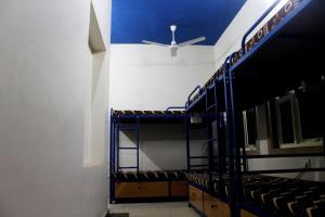 Hostale Assi, Ostelli  Varanasi - big - 15