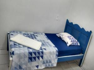Ilha do Sol - Hostel & Pousada, Affittacamere  Fortaleza - big - 41