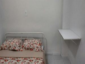 Ilha do Sol - Hostel & Pousada, Affittacamere  Fortaleza - big - 40