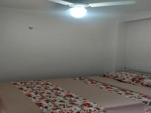 Ilha do Sol - Hostel & Pousada, Affittacamere  Fortaleza - big - 4
