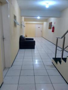Ilha do Sol - Hostel & Pousada, Affittacamere  Fortaleza - big - 72