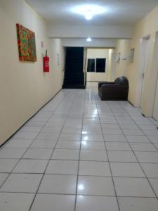 Ilha do Sol - Hostel & Pousada, Affittacamere  Fortaleza - big - 73