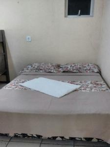 Ilha do Sol - Hostel & Pousada, Affittacamere  Fortaleza - big - 16