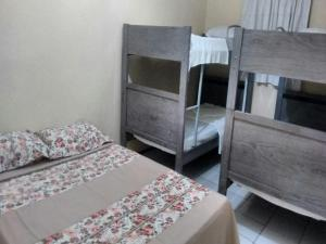 Ilha do Sol - Hostel & Pousada, Affittacamere  Fortaleza - big - 60