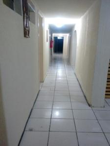 Ilha do Sol - Hostel & Pousada, Affittacamere  Fortaleza - big - 83