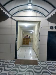 Ilha do Sol - Hostel & Pousada, Affittacamere  Fortaleza - big - 87