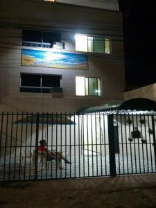 Ilha do Sol - Hostel & Pousada, Affittacamere  Fortaleza - big - 66
