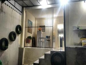 Ilha do Sol - Hostel & Pousada, Affittacamere  Fortaleza - big - 81