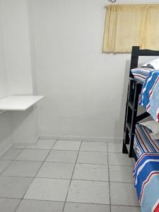 Ilha do Sol - Hostel & Pousada, Affittacamere  Fortaleza - big - 62