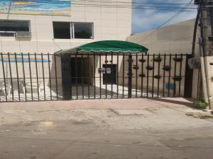Ilha do Sol - Hostel & Pousada, Affittacamere  Fortaleza - big - 67