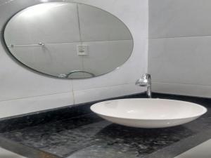 Ilha do Sol - Hostel & Pousada, Affittacamere  Fortaleza - big - 51