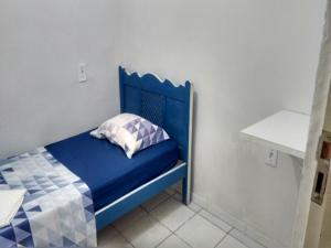 Ilha do Sol - Hostel & Pousada, Affittacamere  Fortaleza - big - 50