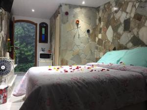 obrázek - Homestay Casa de Pedra