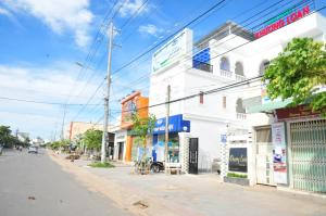 Khuong Loan Guesthouse, Hotely  Phu Quoc - big - 12