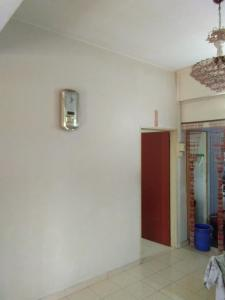 The kampar resort homestay, Проживание в семье  Kampar - big - 24