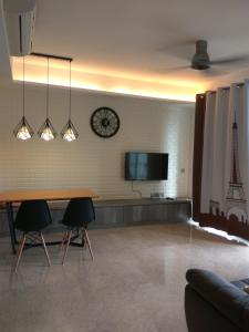 Cozy Apartment Hougang