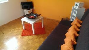 Orange Energy Apartment - фото 13