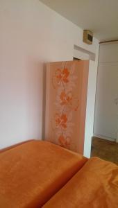 Orange Energy Apartment - фото 12