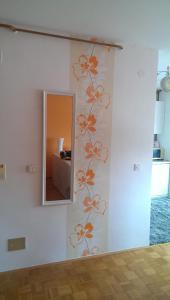 Orange Energy Apartment - фото 8