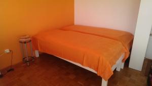 Orange Energy Apartment - фото 11