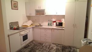 Orange Energy Apartment - фото 5