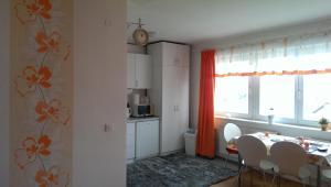 Orange Energy Apartment - фото 4
