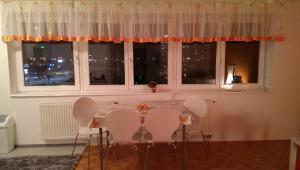 Orange Energy Apartment - фото 3