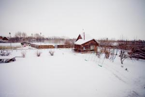 Гостевой дом Ваш Суздаль - фото 25