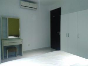 Ivonne, Case vacanze  Kuala Lumpur - big - 15