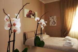 Suite Orchidea