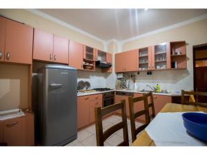 Apartments Marina, Apartmanok  Stari Grad - big - 9
