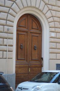 Palermo Apartment