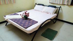 Karthik Residency, Penziony  Pondicherry - big - 9