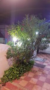 Karthik Residency, Penziony  Pondicherry - big - 68