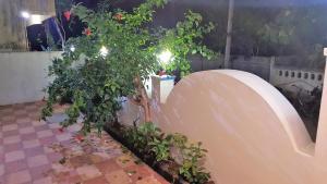 Karthik Residency, Penziony  Pondicherry - big - 70